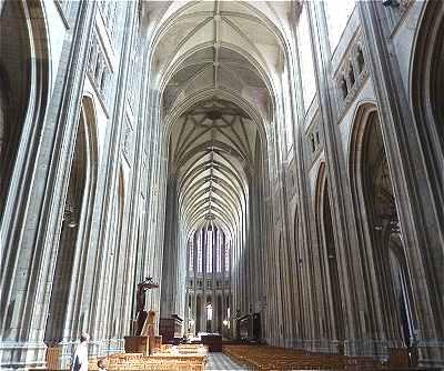 Adresse De Caf Chartres